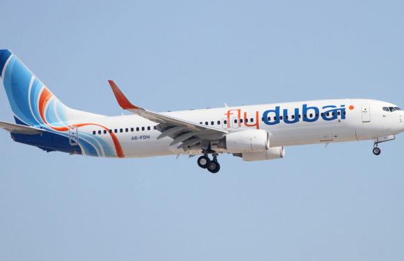 flydubai Relaunches Flights to Chittagong