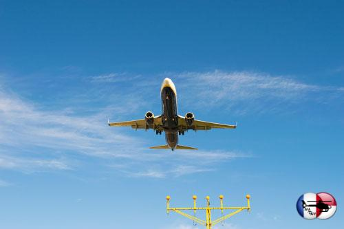 Аэропорт Рьян Мукалла  в городе Рьян Мукалла  в Йемене