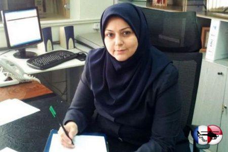 Iran Air может возглавить женщина. Впервые в истории