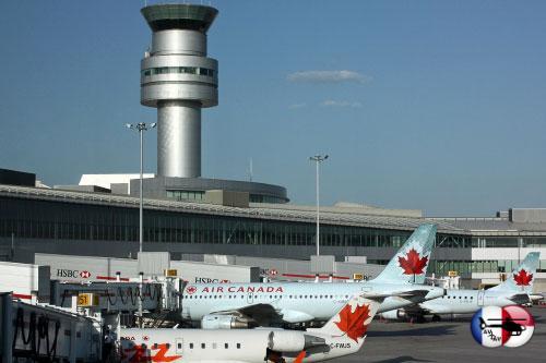 Аэропорт Бахрейн Международный  в городе Манама  в Бахрейне