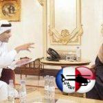 هادي لـ (عكاظ): اتفقوا على اغتيالي وان يكون الحوثي المرجع الديني ونجل صالح رئيسا لليمن