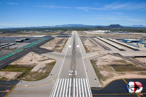 Аэропорт Салала  в городе Салала  в Омане