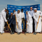 flydubai Starts Building Its New Headquarters