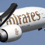 Emirates Profit Tumbles 82% in a Competitive Climate and Turbulent Year