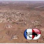 دراسة عميقة حول مشكلة الأراضي في عدن والمتنفذين الذين استولوا عليها