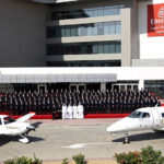 Emirates Flight Training Academy Officially Inaugurated