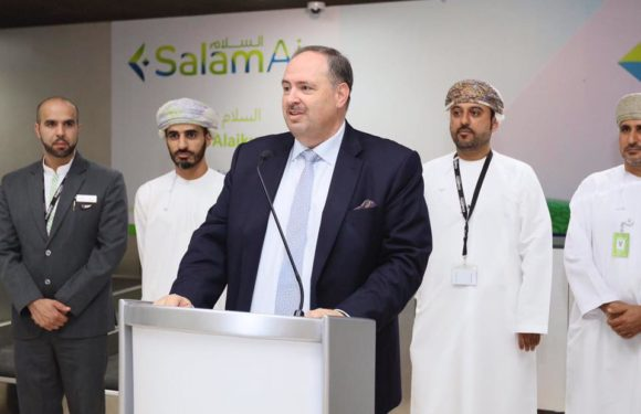 SalamAir Expands its Route Network to Pakistan and Saudi Arabia