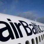 Etihad and airBaltic announce Riga-Abu Dhabi service