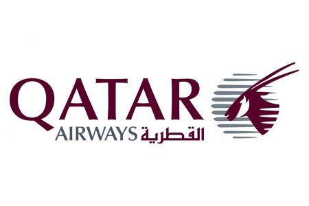 Qatar Airways призналась в первых убытках