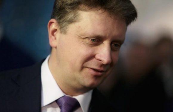 Министр транспорта РФ рассказал о создании международного аналога МАК