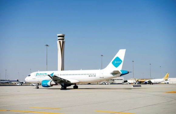 Kuwait government approves land request for Jazeera Airways terminal building