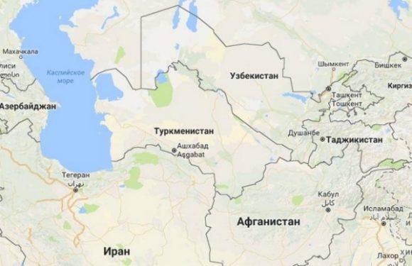 Туркмения вступила в Директорию открытых ключей ICAO