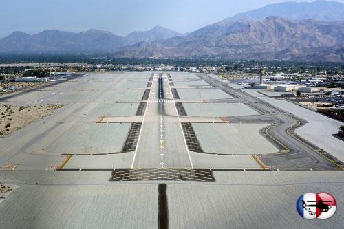 Аэропорт Термез  в городе Термез  в Узбекистане