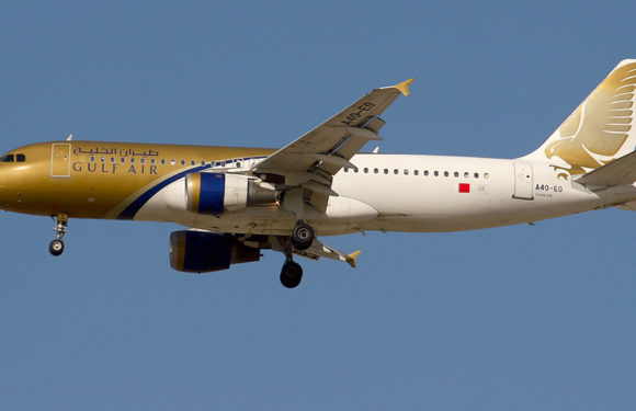 Gulf Air Adds Two New Destinations in Saudi Arabia