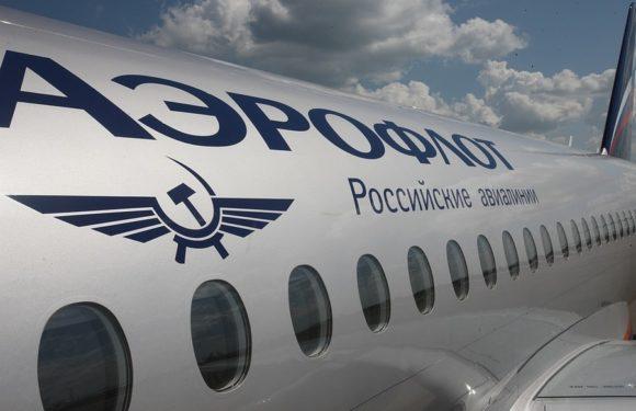 Rossiyaning uch aviakompaniyasiga O'zbekistonga ko'proq uchish uchun ruxsat berildi