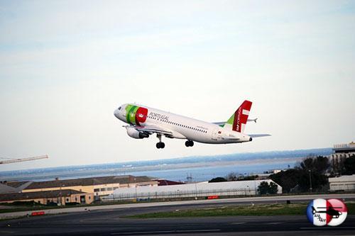 Аэропорт Масирах  в городе Масирах  в Омане