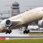 Etihad Appoints Former Jet Blue Executive as Chief Financial Officer