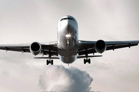 Второе пришествие 767: зачем Boeing реанимировать свой бестселлер