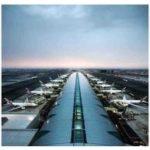 Dubai Airport embarks on US$7.8 bln expansion plan