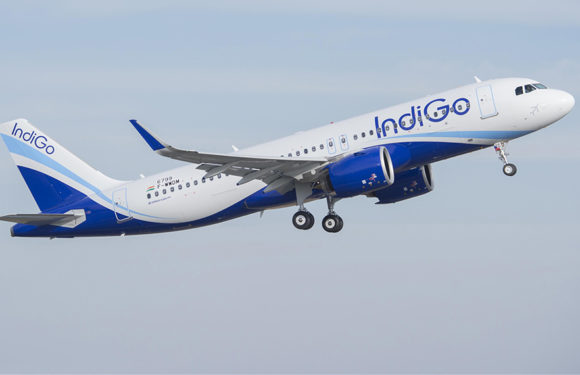 IndiGo Announces Kuwait and Abu Dhabi as New Destinations