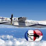 ATR продал 20 самолётов в Иран