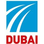 Все заказы Dubai Air Show 2017