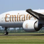 Emirates upgrades aircraft on Dakar service