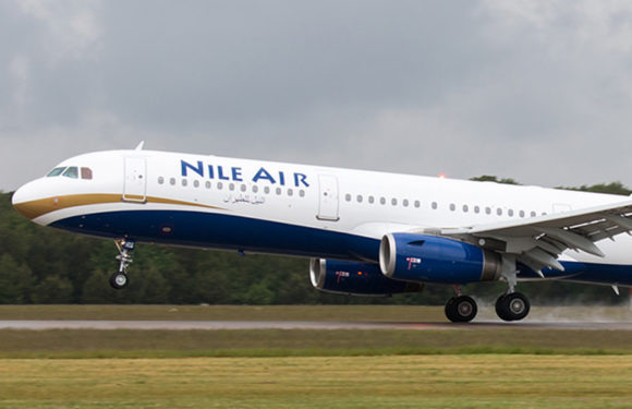 Nile Air Announces New Route To Ha'il In Saudi Arabia