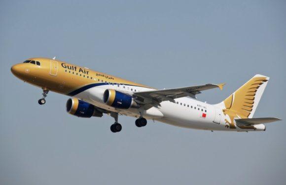 Gulf Air to launch Kuwait-Istanbul flights