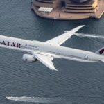 Катар отменил въездные визы для 80 стран, включая Россию