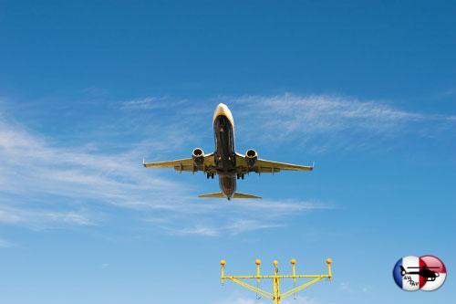Аэропорт Бамерни  в городе Бамерни  в Ираке