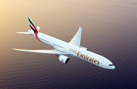 Emirates не пустили в Мексику