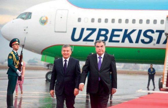 Всемирный банк перезапустит авиатранспорт в Узбекистане
