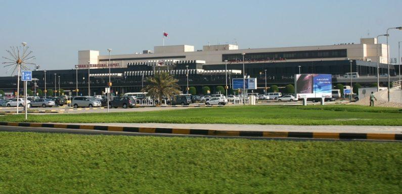 Полет на Ближний Восток: 7 вопросов операторам частной авиации